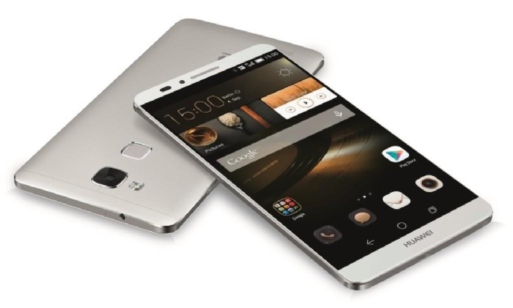 b1-1024x614 Odzyskiwanie danych z telefonów komórkowych