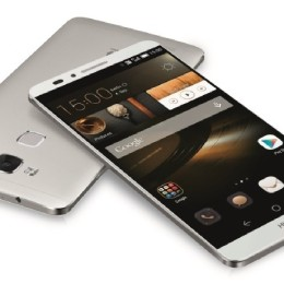 b1-260x260 Odzyskiwanie danych z telefonów komórkowych