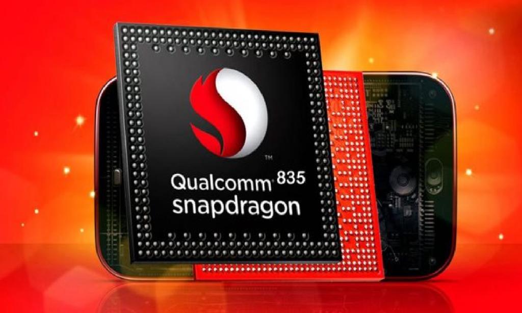 b7-1024x614 Nowe testy Snapdragon 835 wskazują na to, że najnowszy SoC Qualcomm nie jest lepszy od 821 pod każdym względem