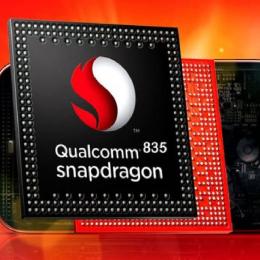 b7-260x260 Nowe testy Snapdragon 835 wskazują na to, że najnowszy SoC Qualcomm nie jest lepszy od 821 pod każdym względem