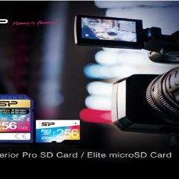 img3-260x260 Silicon Power przedstawia serie kart pamięci SDXC i mikro SDXC - Superior Pro i Elite