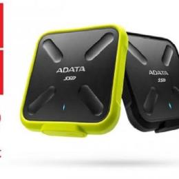 img4-260x260 Wyprodukowany przez ADATA wytrzymały dysk zewnętrzny SD700 zdobył nagrodę Red Dot Award 2017
